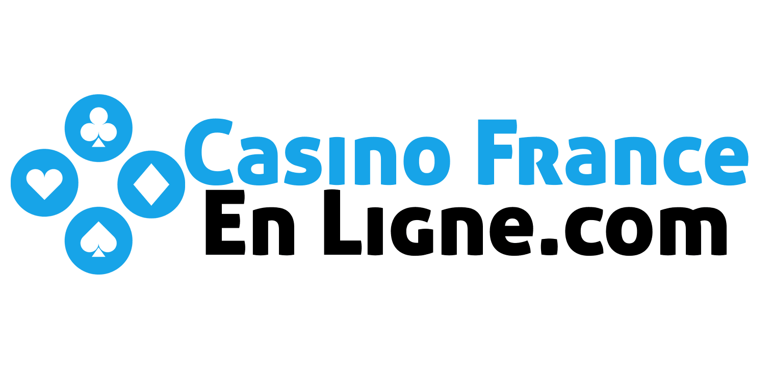 Casino France Enligne